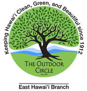 East Hawaii Outdoor Circle